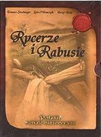 Rycerze I Rabusie [DVD] [Import]