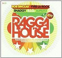 Raggahouse