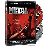 Metal: A Headbanger's Journey [DVD] [Import]