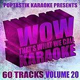 Scarborough Fair (Simon And Garfunkel Karaoke Tribute) (Karaoke Mix)