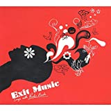 EXIT MUSIC: SONGS WITH RADIO HEADS (IMPORT) 画像