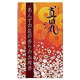 真田幸村あんずの花の香りのお線香