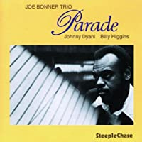 Parade by Joe Bonner (1997-03-18)