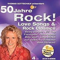 Thomas Gottschalk Prae