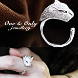 One&Only Jewellery(ワンアンドオンリージュエリー)