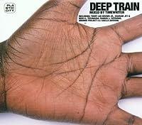 Deep Train
