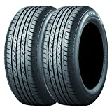 【2本セット】 ブリヂストン(BRIDGESTONE)  低燃費タイヤ NEXTRY 155 65R14 75S  新品2本