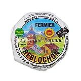 東京468食材 ルブロッション ド サヴォワ A.O.C チーズ <フランス産>【450g】【冷蔵品】