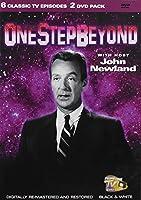 One Step Beyond [DVD]