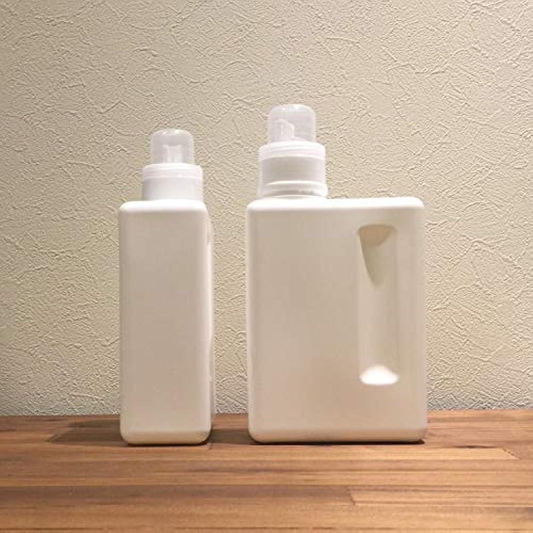 海外凝縮する電気陽性新発売!<4個セット>bottle.B[クレス?オリジナルボトル]1000ml