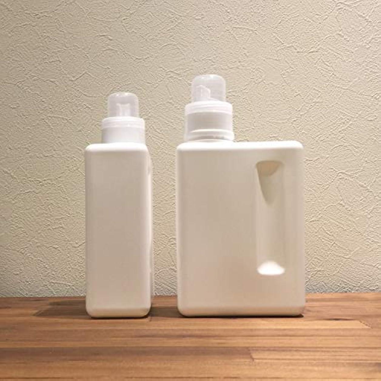 正当な決定オデュッセウス新発売!<4個セット>bottle.B[クレス?オリジナルボトル]1000ml