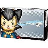 レトロフリーク (レトロゲーム互換機)