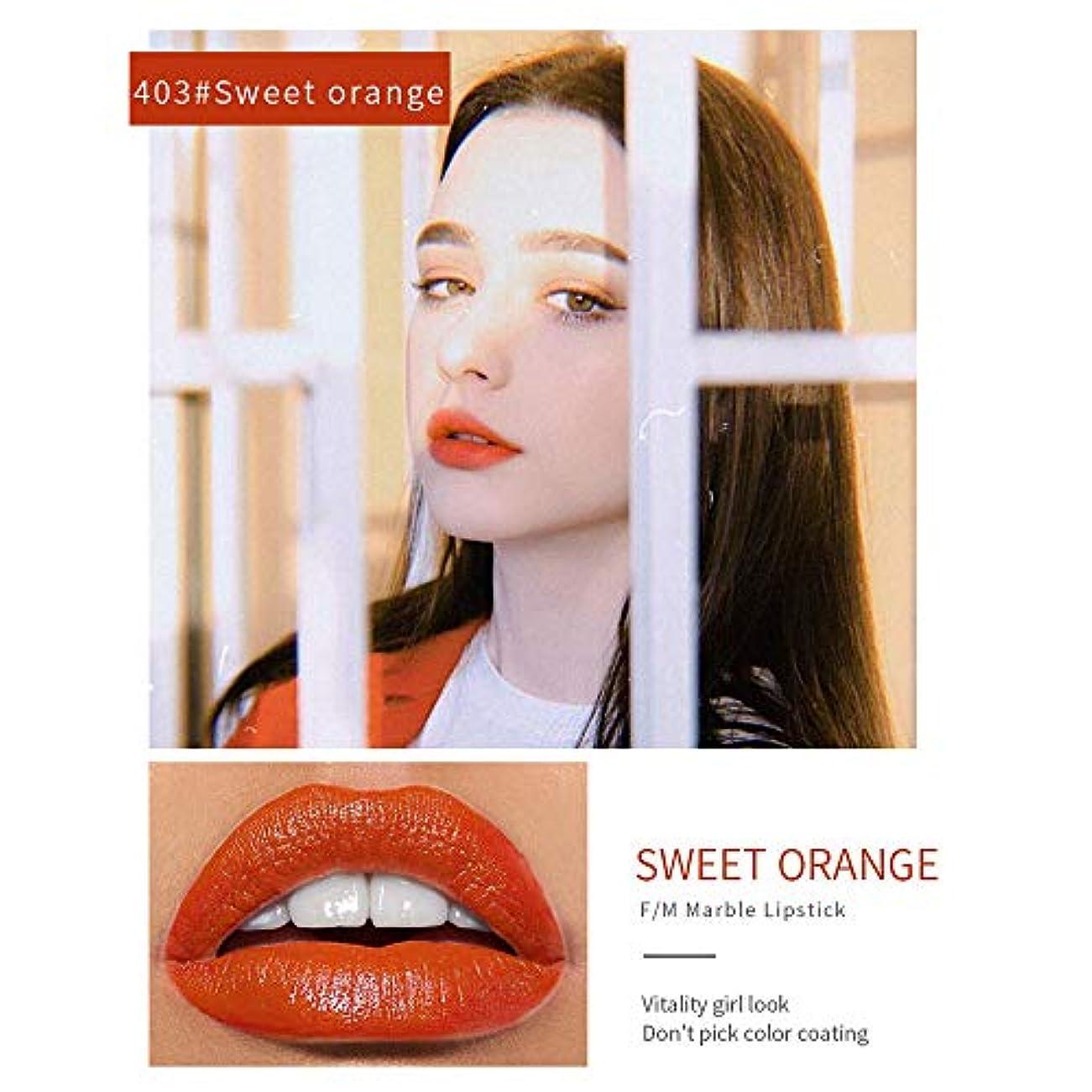 キノコ会計士時口紅 人気 安い Dafanet リップグロス リップグレーズ リップスティック 落ちにくい かわいい うるおい 可愛い オレンジ系 リップグロウ リップベース 女性 おしゃれ リップティント 面白い カップにこだわらない...