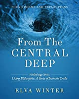"""From the Central Deep: Renderings from """"living Philosophies: A Series of Intimate Credos"""""""