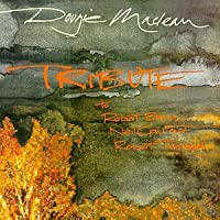 Tribute by Dougie Maclean (1999-12-07)