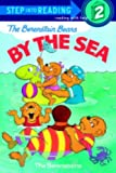 The Berenstain Bears by the Sea (Step Into Reading: A Step 1 Book (Pb))