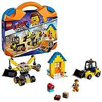 レゴ (LEGO) レゴムービー エメットのビルダーボックス 70832