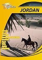 Jordan [DVD] [Import]