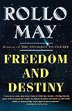 Freedom and Destiny (Norton Paperback)
