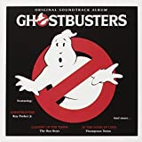 Ghostbusters by Ray Parker Jr. (2004-05-03) ユーチューブ 音楽 試聴