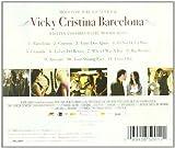 Vicky Cristina Barcelona 画像