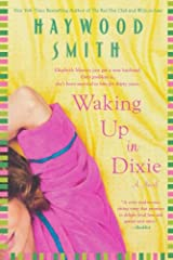 Waking Up in Dixie Paperback