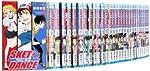 SKET DANCE スケット・ダンス コミック 全32巻完結セット (ジャンプコミックス)(コミックセット)