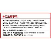 コカコーラ 増量缶 500ml×24缶 [その他]