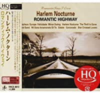 ROMANTIC HIGH WAY by VARIOUS ARTISTS