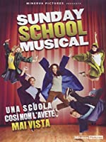 Sunday School Musical [Italian Edition]