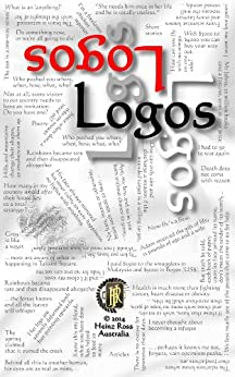 Logos by [Ross, Heinz]