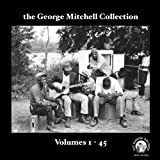 George Mitchell Collection