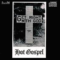 Hot Gospel