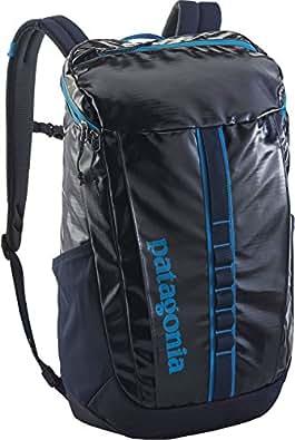 [パタゴニア] patagonia Black Hole Pack 25L 49296 Bandana Blue (BBE)