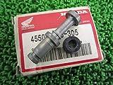 新品 ホンダ 純正 バイク 部品 CB750K ブレーキマスターピストンセット 45502-300-305 RC01 CB400F CB350F CB550 CB450K