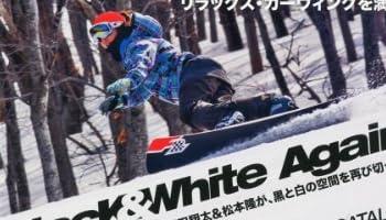 CARVE (カーブ) (スノースタイル2012年11月号増刊) [雑誌]