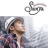 Destination Sunya