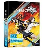 Garei Zero: Complete Series [DVD] [Import]