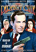 Perfect Clue / [DVD] [Import]