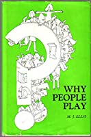 Why People Play