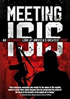Meeting Isis [DVD]