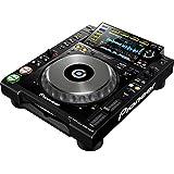 Pioneer DJ用CDプレーヤー CDJ-2000NXS