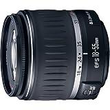 Canon EF-S レンズ 18-55mm F3.5-5.6 II USM