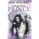 The Demon Prince: Volume 2