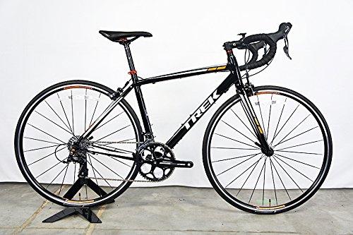 TREK(トレック) 1.2(1.2) ロードバイク 2015年 50サイズ