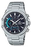 [カシオ] 腕時計 エディフィス ソーラー EFS-S560YD-1AJF メンズ
