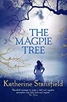 The Magpie Tree (Cornish Mysteries)
