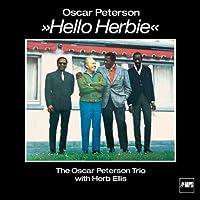 Hello Herbie (Reis)