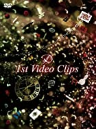 D 1st Video Clips [DVD]()