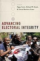 Advancing Electoral Integrity